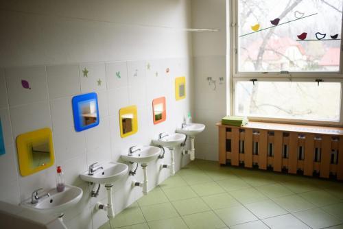 Mateřská škola se zdravotnickou péčí, 21.3. 2019 (125)